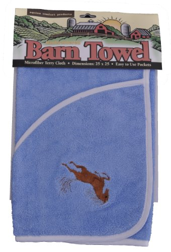 Barn Towel