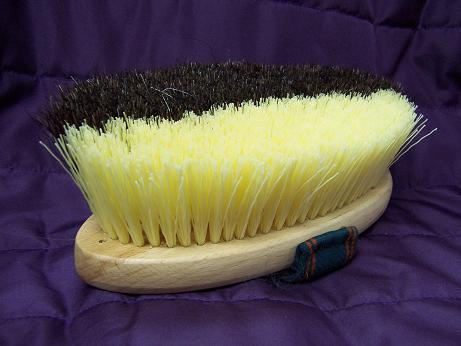 BRUSH: Vale Easy Clean