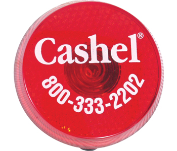 Cashel Safety Strobe