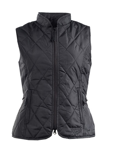 Spirit Classic Quilted Vest THUMBNAIL