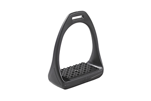 Compositi Reflex Shock Absorber Stirrups