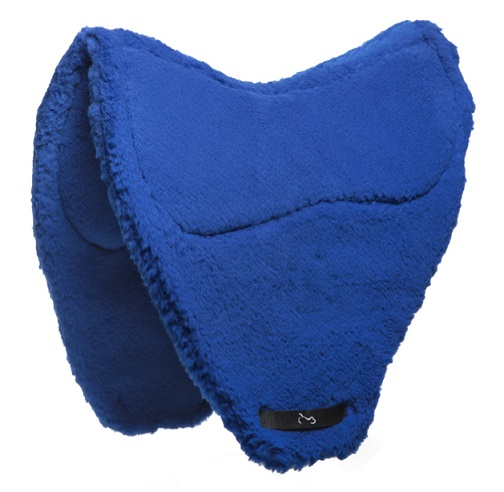 Avia Cool Air Saddle Pad THUMBNAIL