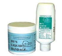 Dy's Liquid Bandage MAIN