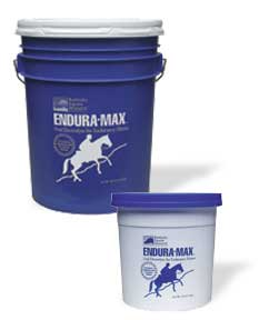 Endura-Max Oral Electrolyte Powder THUMBNAIL