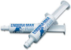 Endura-Max Plus Electrolyte PASTE THUMBNAIL