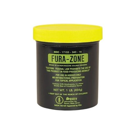 Fura-Zone MAIN