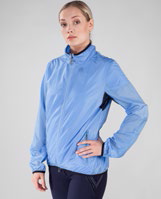 Horze Crescendo Arine Women's SPF Jacket_LARGE