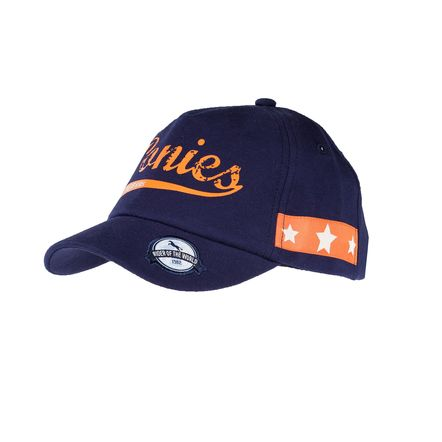 HorZe Children's Cap MAIN