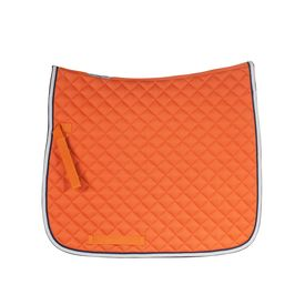 Prinze Dressage Pad