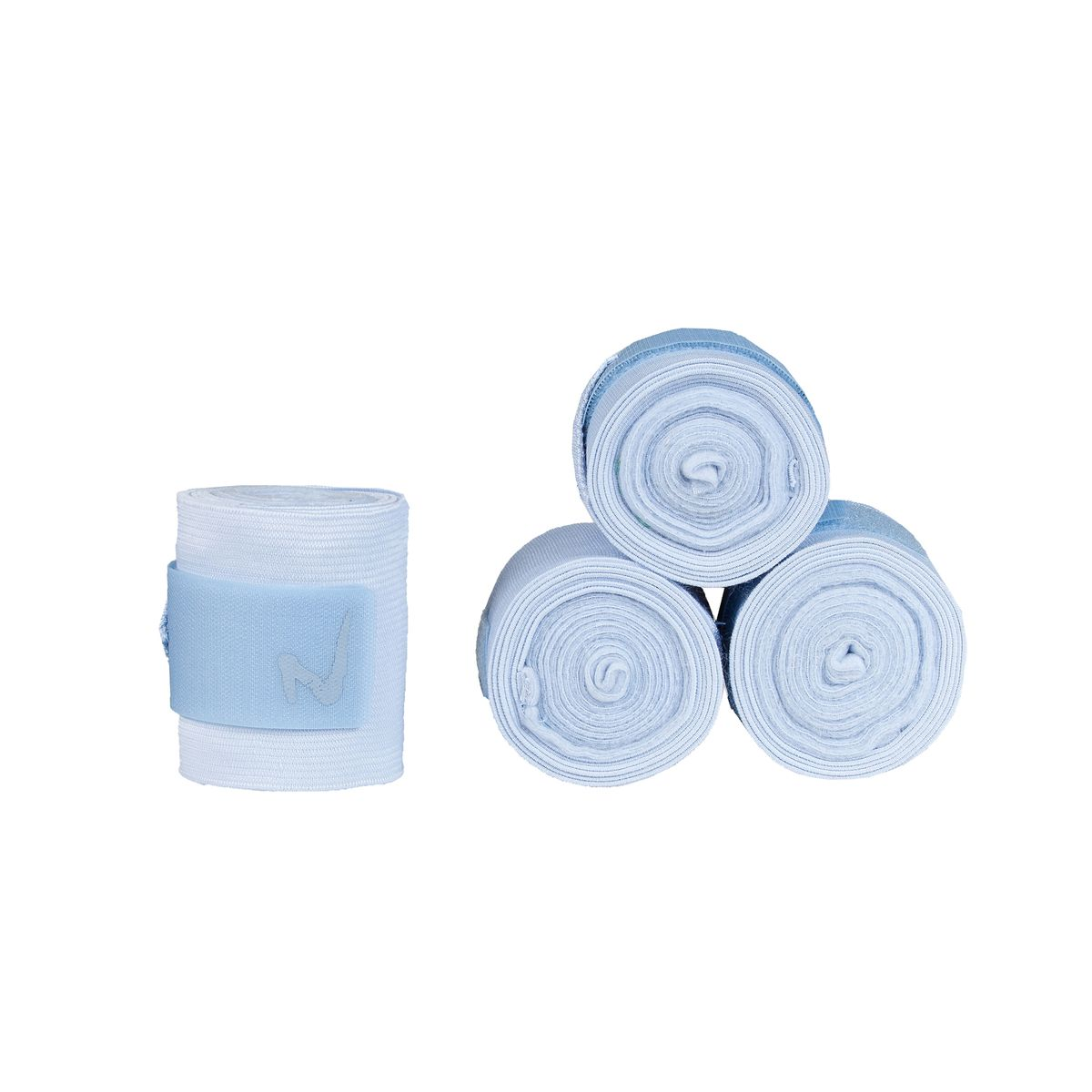 HorZe Nest Combi Fleece Elastic Bandages