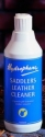 Hydrophane Saddlers Leather Cleaner MAIN