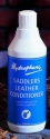 Hydrohane Saddlers Leather Conditioner MAIN