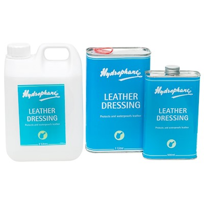 Hydrophane Leather Dressing THUMBNAIL