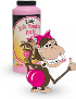 Lady Anti-Monkey Butt Powder