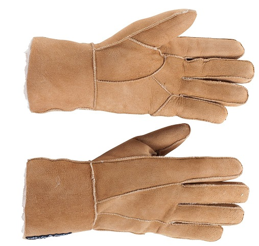 LANA Sheepskin Gloves