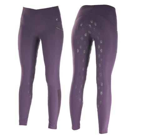 HorZe Leah  UV Pro Riding Tight MAIN