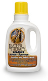 Leather Therapy Laundry Leather and Fabric Wash