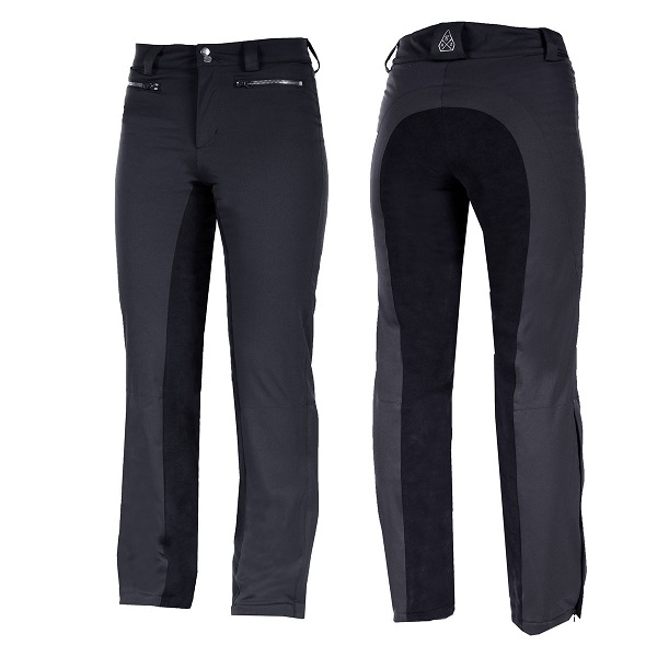 HorZe Leonore Padded Winter Pants