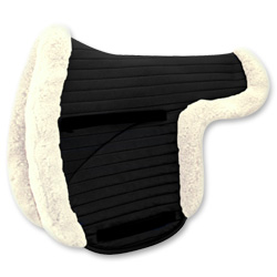 Matrix English Endurance Pad