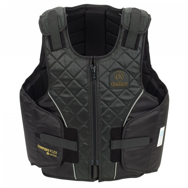 Ovation ComfortFlex Protector Safety Vest
