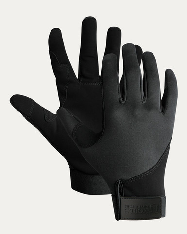 Perfect Fit 3 Season Glove MAIN