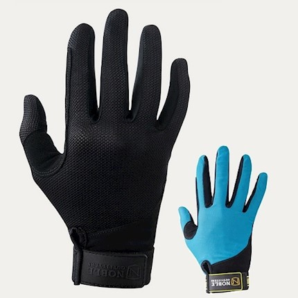 Perfect Fit Cool Mesh Gloves THUMBNAIL