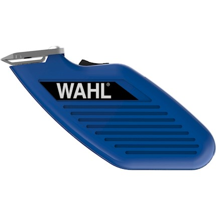 CLIPPER:  Wahl Pocket Pro THUMBNAIL