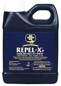 REPEL-Xp