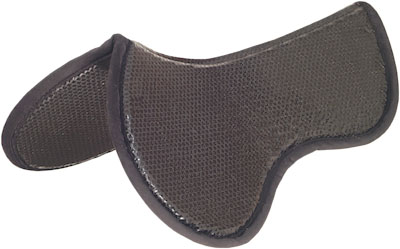 Supracor Hunter/Jumper Saddle Pad THUMBNAIL
