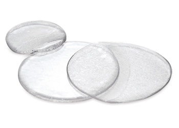Silipos Body Discs MAIN