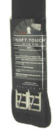 Soft Touch Dressage Girth THUMBNAIL
