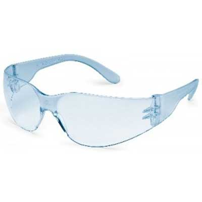 StarLite Safety Glasses THUMBNAIL