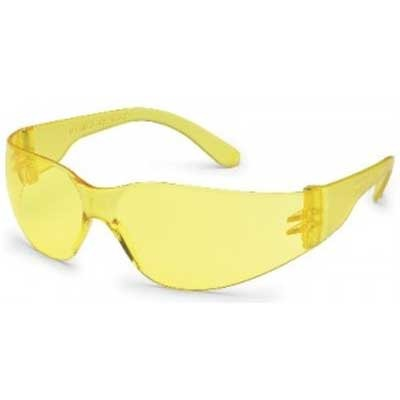 StarLite Small Safety Glasses THUMBNAIL
