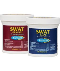 Swat Ointment THUMBNAIL