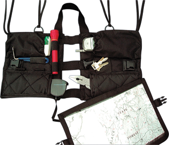 Cashel Trail Kit_MAIN