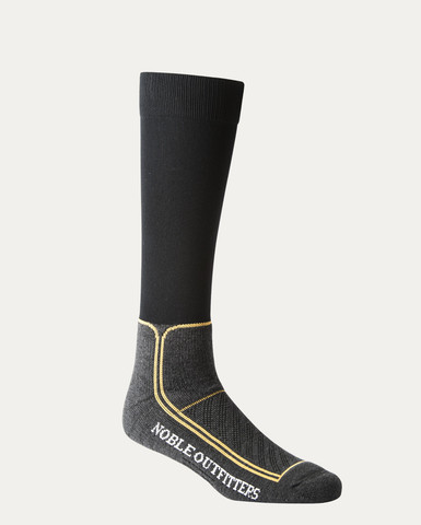 Thermo Thin Sock