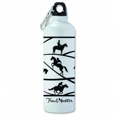 Sport Bottle LARGE