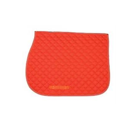 Tura-Tech All Purpose Saddle Pad THUMBNAIL