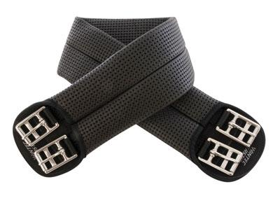 WINTEC Elastic Dressage Girth_THUMBNAIL