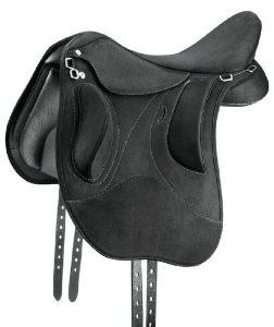 WINTEC Pro Endurance Saddle with CAIR