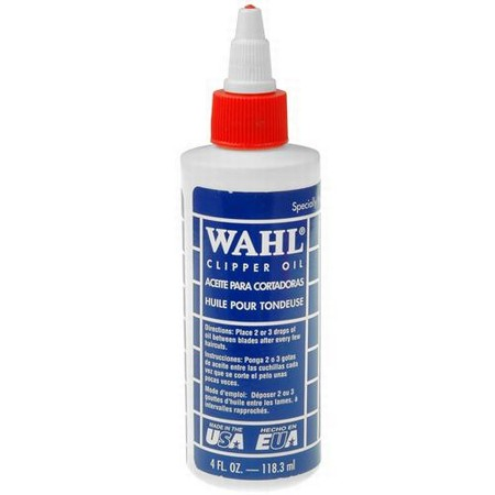 CLIPPER OIL:  Wahl Clipper Oil MAIN