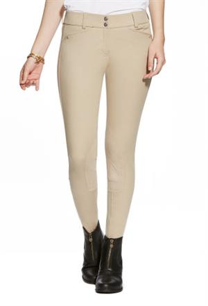 Ariat Heritage Breech LARGE