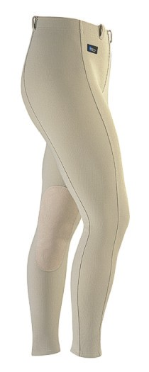 Irideon Cadence Riding Breeches
