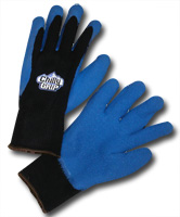 Chilly Grip Insulated Gloves