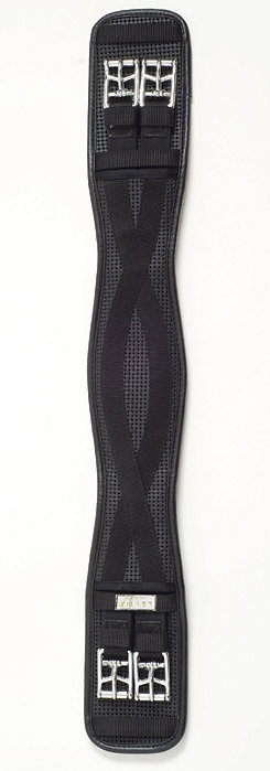 Clik Dressage Girth