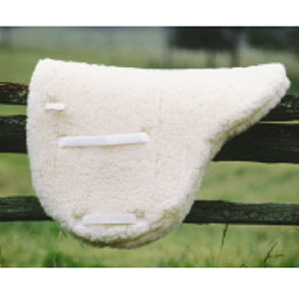 Cloud Nine All Purpose/Endurance Saddle Pad THUMBNAIL