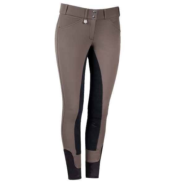 Grand Prix Thermo Pro Breeches