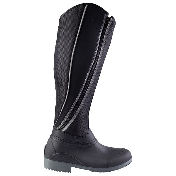 HorZe Nome Neoprene Tall Winter Boot THUMBNAIL