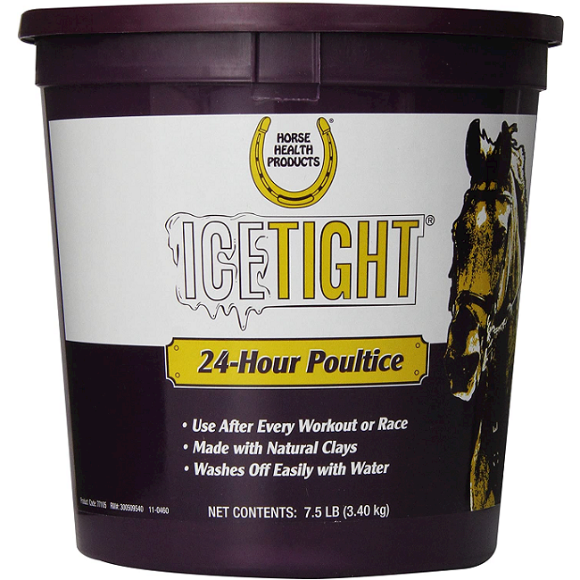 IceTight Poultice MAIN