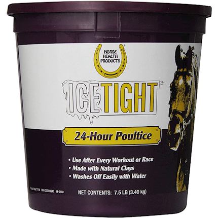 IceTight Poultice THUMBNAIL
